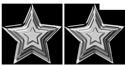 2silverstars (1)