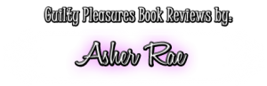 reviewedby-Asher