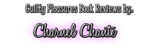 reviewedbyCharnel