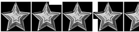 4.5stars