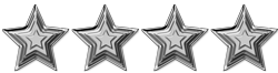 4silverstars