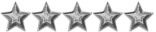 5silver-stars