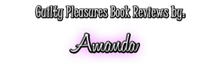 reviewedby-amanda