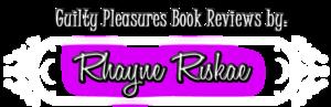 reviewedbyRhayne