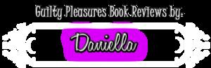 reviewedbyDaniella