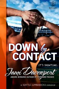 JamiDavenport_DownByContact (1)