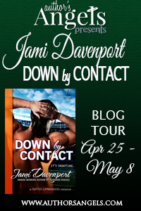 downbycontactblog-tour (1)