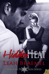 hidden_heat_by_scottcarpenter-d4cdu5e
