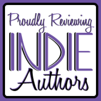 indieauthors200