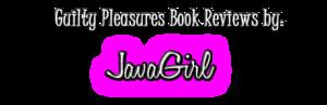 JavaGirl-reviewedby-nameplate-white