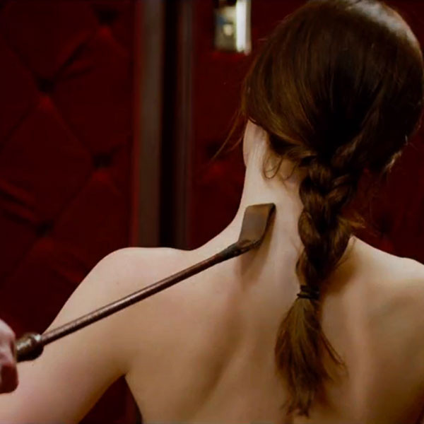 rs_600x600-140724060143-600.Fifty-Shades-Of-Grey-Trailer-JR-72414-copy