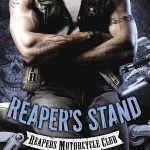9780425272367_large_Reaper's_Stand
