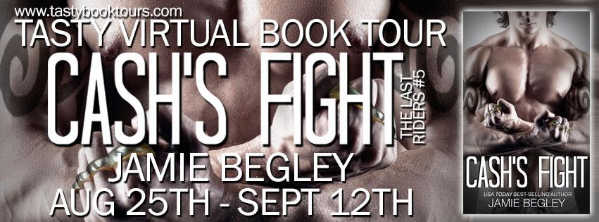 Cash's-Fight-Jamie-Begley