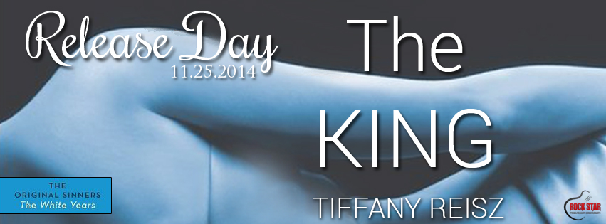 RD_banner_The_King_TR_corrected
