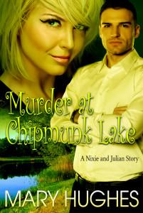 MurderAtChipmunkLake3x4.5