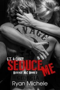 Official Seduce Me ebook (2)