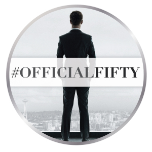 OfficialFifty-APPROVED