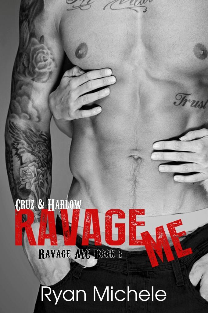 Ravage Me Ebooknw (1)