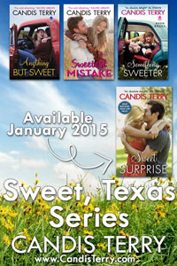 Sweetest-Mistake-Candis-Terry-200-300