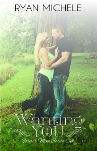 Wanting You Ebook (1)