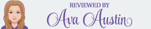 AVA-Avatar---Box
