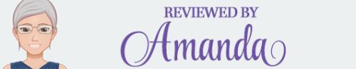Amanda Avatar---Box (1)
