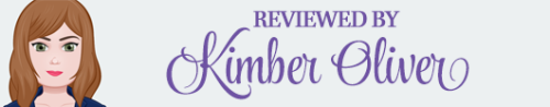 Kimber-Oliver-Avatar---Box