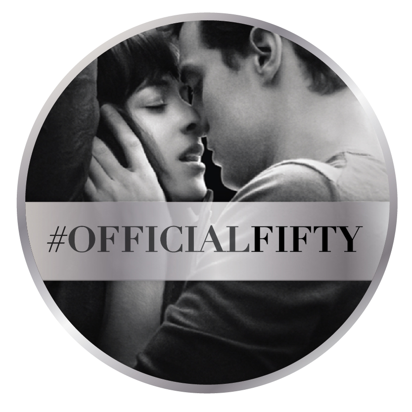OfficialFifty_NEW_DVD_Badge