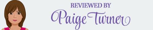 Paige-Turner-Avatar---Box