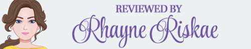 Rhayne-Riskae-Avatar---Box