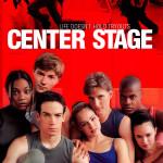 Movie-Poster-center-stage-22390463-1379-2068