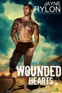 wounded-hearts