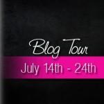bleeding love blog tour