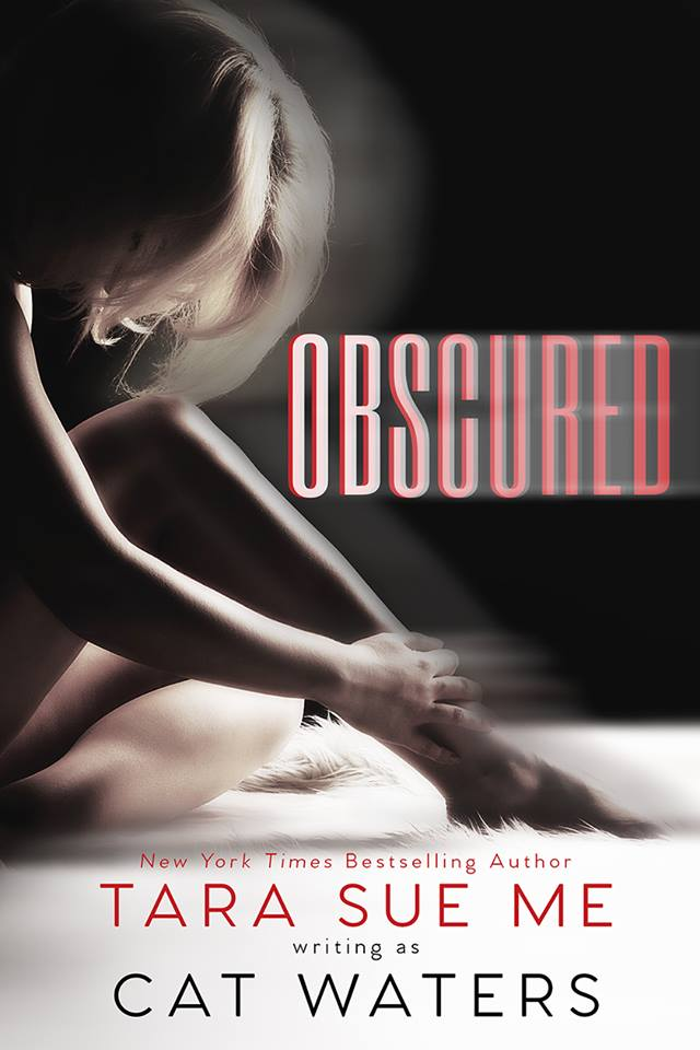 Obscured Cover
