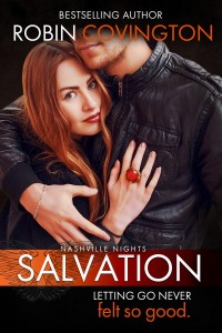 Salvation600x900-200x300