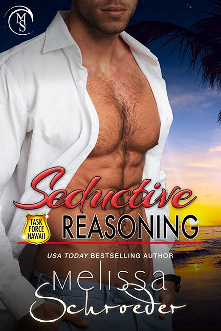 SeductiveReasoning72