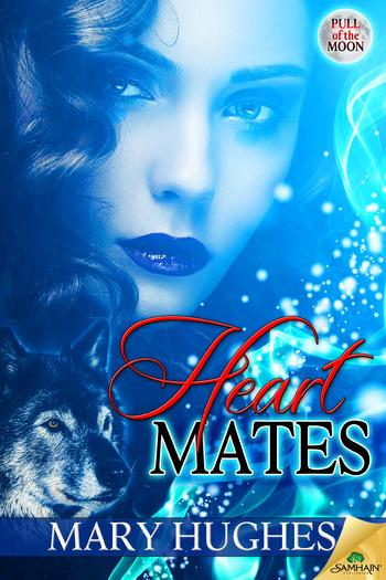 heart-mates