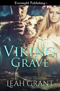 vikinggrave1s