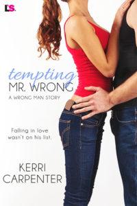 TemptingMrWrong_500 (1)