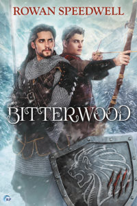 bitterwood_600x900