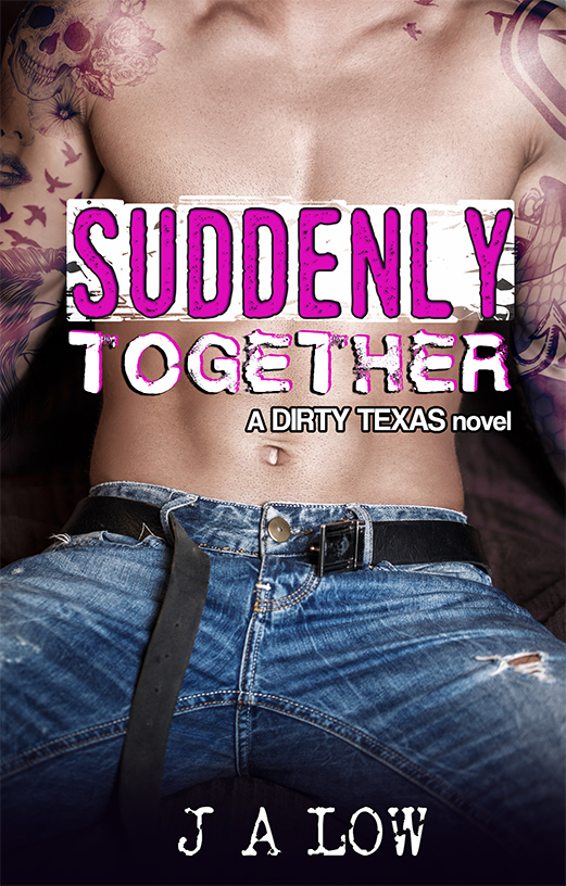 suddenly-together-front-cover-small