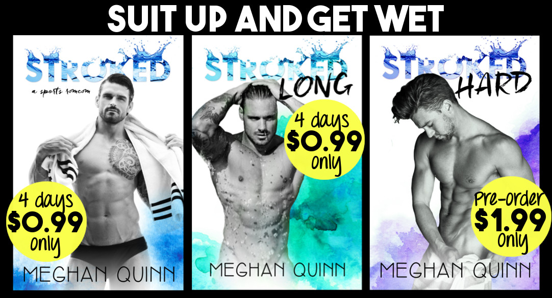 suitupgetwetsale4days