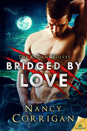 bridged-by-love-cover