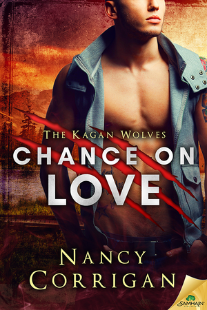 chance-on-love-cover