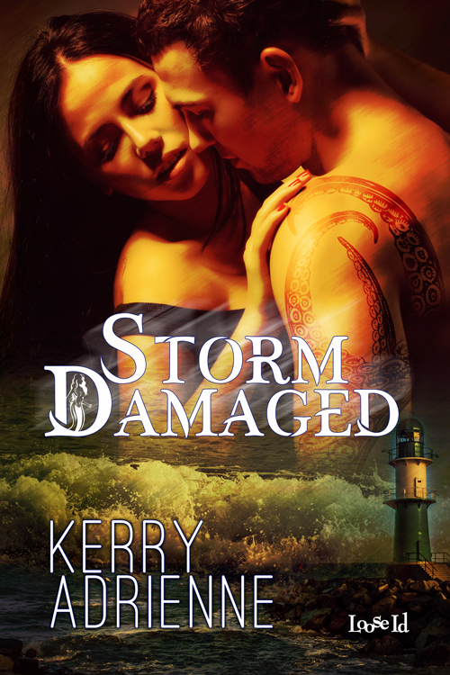 KA_StormDamaged_coverin (1)