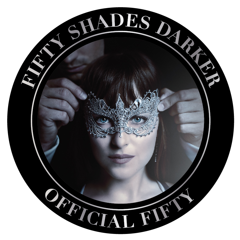 officialfifty-2016