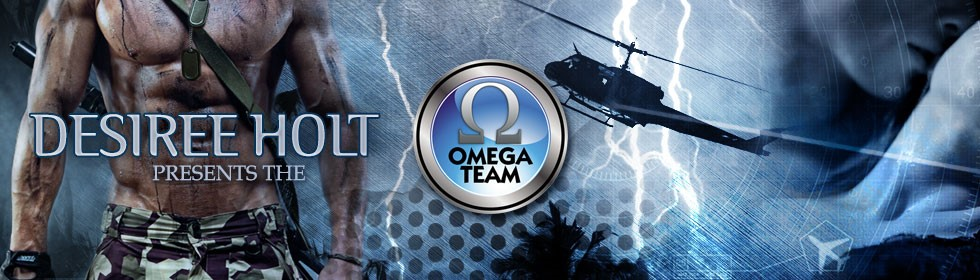 OmegaTeam_980x280
