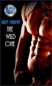 The Wild One 0000000000090