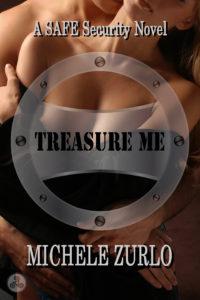 treasure-me1045