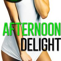 Paige's review ~ Afternoon Delight by Melanie Shawn